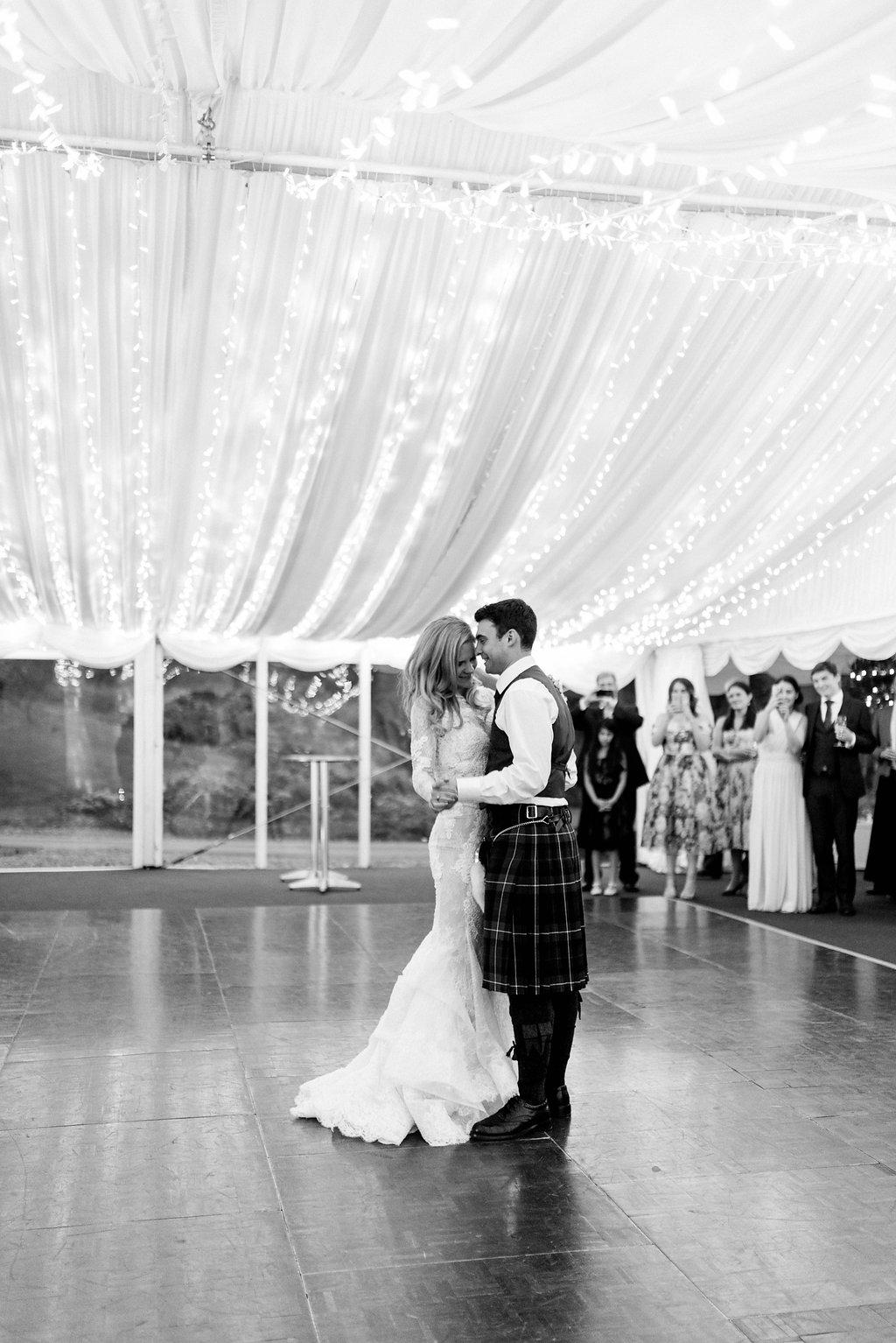Fine Art Wedding Photographer UK