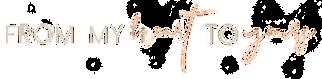 wedding photographers edinburgh, wedding photographer edinburgh, edinburgh wedding photographers, edinburgh wedding photographer, light bright wedding photography scotland, fine art wedding photographer scotland, fine art wedding photographer edinburgh, elegant wedding photography scotland,  elegant wedding photography edinburgh,  elegant wedding photography fife, wedding photographer fife,  wedding photographers fife, wedding photographer perthshire, wedding photographer dundee, wedding photographers dundee, country wedding photographer scotland, country wedding photographer edinburgh, country wedding photography scotland, country wedding photographers fife, farm wedding photographers, farm wedding photographers fife, fife wedding photographers, fife wedding photographer, relaxed wedding photographer scotland, relaxed wedding photographer fife, relaxed wedding photographer edinburgh, relaxed wedding photographer edinburgh, relaxed wedding photographers fife.