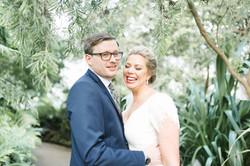 Wedding Photographers Fife