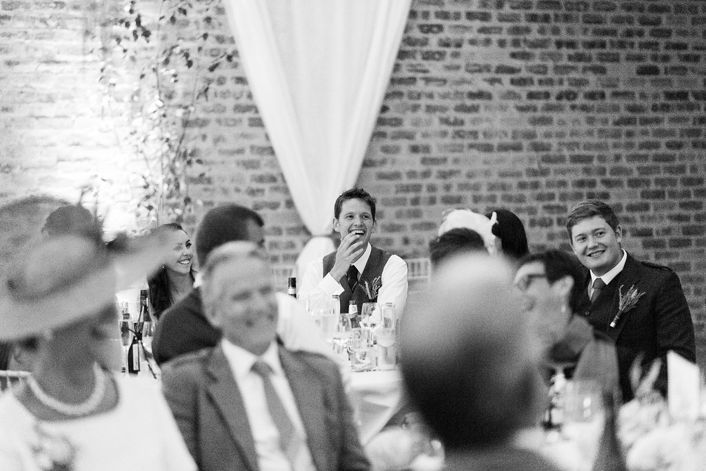 Jill Cherry Porter Photography Blog, barn wedding venues scotland, mykonos engagement shoot, mykonos wedding, hippie fish wedding, dogs at weddings, wedding planning, wedding planning Scotland, at home barn wedding, barn venue, GG's Yard, Cairns Farm Estate, Kinkell Byre, Aswanley, The Barn at Harburn, Errol Park, Tipi wedding scotland, Strathtyrum Estate wedding, Strathtyrum Estate, St Andrews wedding, St Andrews wedding venues, The Byre at Inchyra, planning a wedding during Covid19, postponing your wedding, wedding planning tips, wedding planning inspiration, barn wedding decor, rustic wedding decor, barn wedding inspiration, barn weddings scotland, barn venues scotland, Kirknewton Stables wedding, barn wedding photos, barn wedding photographer, barn wedding Scotland, relaxed wedding photography barn, Kirknewton Stables wedding fife, weddings on Kirknewton Stables scotland, wedding in Scotland, rustic barn wedding venue, rustic weddings barn, Scottish wedding, rustic wedding, rustic wedding photos, rustic wedding venues, rustic wedding venues Scotland, wedding venues rustic scotland, rustic barn wedding, barn wedding scotland, barn wedding photographers, Kirknewton Stables wedding photos,  barn wedding inspiration, Scotland, barn wedding, planning a wedding on Kirknewton Stables, barn wedding planning, barn wedding, barn, barn wedding venue, barn wedding photos, barn wedding photographer, barn wedding Scotland, relaxed wedding photography barn, barn wedding, weddings on barn, wedding in Scotland, Luxury barn wedding venues, barn wedding venues scotland, unique wedding venues scotland, different wedding venues scotland, rustic wedding venues, rustic wedding venues scotland, barn weddings barn, Scottish wedding, barn wedding photos, barn wedding venues, barn wedding venues Scotland, wedding venues barn scotland, barn wedding, barn wedding scotland, barn wedding photographers, barn photos,  barn wedding inspiration, Scotland, barn wedding, planning a wedding at barn,