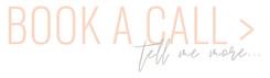 Relaxed, Romantic Wedding Photography | Wedding Photographer Fife | wedding photographers edinburgh, wedding photographers fife, wedding photographer edinburgh, wedding photographer scotland, fine art wedding photographers uk, wedding photography fife, wedding photographers aberdeenshire, wedding photographer aberdeenshire, wedding photographer aberdeen, wedding photographers aberdeen, light airy wedding photography scotland, light airy wedding photography fife, light airy wedding photography ayrshire, light airy wedding photography edinburgh, light airy wedding photography aberdeenshire, natural light wedding photography scotland, natural light wedding photography fife, natural light wedding photography ayrshire, natural light wedding photography edinburgh, natural light wedding photography aberdeenshire, natural light wedding photographers scotland, natural light wedding photographers fife, natural light wedding photographers ayrshire, relaxed wedding photography scotland