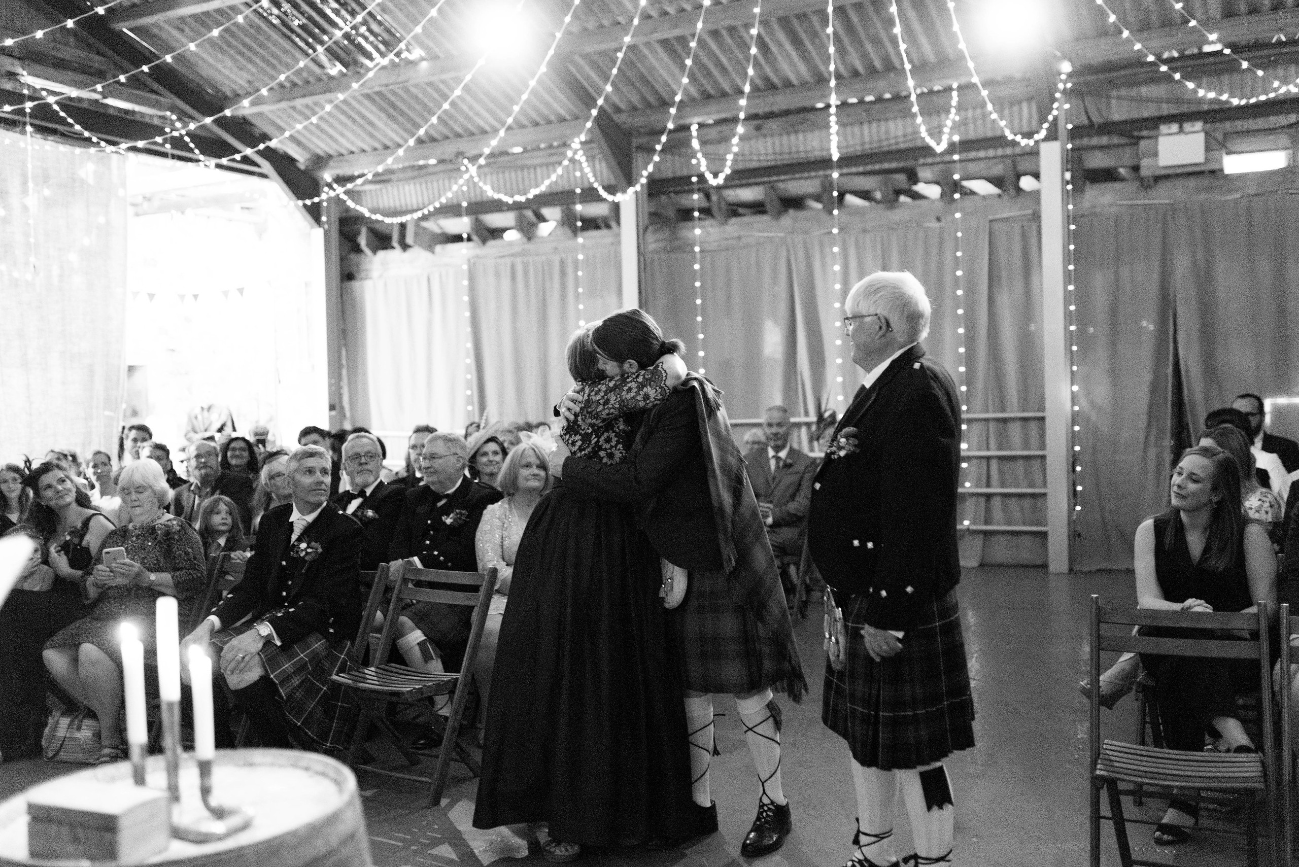 Kinkell Byre Wedding, Kinkell Byre, Gay Wedding Scotland, Gay Wedding Kinkell Byre, Scottish Gay Wedding, Gay friendly wedding photographer, Gay friendly wedding photographer Scotland, Kinkell, Kinkell Byre Wedding Photographer, Kinkell Byre Wedding Photography, Kinkell Byre Wedding Day, Wedding at Kinkell Byre, Rustic Wedding Scotland, Rustic Wedding Ideas, Barn Wedding Scotland, Barn Wedding Venues, Barn Wedding Venues Scotland, Wedding Photographer St Andrews, Wedding Photographer Fife, Wedding Photographer Edinburgh, Wedding Photographer Scotland, Wedding Photographers St Andrews, Wedding Photographers Fife, Wedding Photographers Edinburgh, Wedding Photographers Scotland, light bright wedding photography, light bright wedding photography Scotland, barn wedding photographer Scotland, barn wedding photographer, country wedding photographers Scotland, country wedding photographers Fife, country wedding photographers ayrshire, country wedding photographers Edinburgh, country wedding photographers Perthshire, country wedding photographers Aberdeenshire, country wedding photographers Aberdeen, country wedding photographer Scotland, country wedding photographer Fife, country wedding photographer St Andrews, country wedding photographer Perth, country wedding photographer Perthshire, country wedding photographer Edinburgh, country wedding photographer Ayrshire, light bright wedding photography, light bright wedding photographers, light bright wedding photographer, fine art wedding photographer Scotland, farm wedding Scotland, farm wedding Fife, farm wedding UK, farm wedding photographers, farm wedding photographers Scotland, farm wedding photographers Fife, farm wedding photographer Fife, farm wedding photographer UK, farm weddings UK, farm weddings Scotland, farm wedding, farm weddings, barn weddings, barn wedding, wedding venues Scotland, barn wedding venues Scotland, rustic wedding venues Scotland, rustic wedding venues uk, rustic wedding venues Fife, converted barn wedding venues, converted barn wedding, converted barn wedding venues scotland, converted barn wedding venues Fife, dog friendly wedding venues, dog-friendly wedding venue scotland, rustic wedding, rustic wedding scotland, gay wedding scotland, gay wedding, gay wedding fife, lbgtq+ weddings scotland, lgbtq+ wedding vendors Scotland, lgbtq+ wedding venues Scotland, lgbtq+ wedding photographer Scotland, lgbtq+ wedding photographers Scotland, lgbtq+ friendly wedding photographer Scotland, farm wedding Scotland, Kinkell Byre Weddings, Kinkell Byre Wedding, Kinkell Byre, Gay Wedding Scotland, Gay Wedding Kinkell Byre, Scottish Gay Wedding, Gay friendly wedding photographer, Gay friendly wedding photographer Scotland, Kinkell, Kinkell Byre Wedding Photographer, Kinkell Byre Wedding Photography, Kinkell Byre Wedding Day, Wedding at Kinkell Byre, Rustic Wedding Scotland, Rustic Wedding Ideas, Barn Wedding Scotland, Barn Wedding Venues, Barn Wedding Venues Scotland, Wedding Photographer St Andrews, Wedding Photographer Fife, Wedding Photographer Edinburgh, Wedding Photographer Scotland, Wedding Photographers St Andrews, Wedding Photographers Fife, Wedding Photographers Edinburgh, Wedding Photographers Scotland, light bright wedding photography, light bright wedding photography Scotland, barn wedding photographer Scotland, barn wedding photographer, country wedding photographers Scotland, country wedding photographers Fife, country wedding photographers ayrshire, country wedding photographers Edinburgh, country wedding photographers Perthshire, country wedding photographers Aberdeenshire, country wedding photographers Aberdeen, country wedding photographer Scotland, country wedding photographer Fife, country wedding photographer St Andrews, country wedding photographer Perth, country wedding photographer Perthshire, country wedding photographer Edinburgh, country wedding photographer Ayrshire, light bright wedding photography, light bright wedding photographers, light bright wedding photographer, fine art wedding photographer Scotland, farm wedding Scotland, farm wedding Fife, farm wedding UK, farm wedding photographers, farm wedding photographers Scotland, farm wedding photographers Fife, farm wedding photographer Fife, farm wedding photographer UK, farm weddings UK, farm weddings Scotland, farm wedding, farm weddings, barn weddings, barn wedding, wedding venues Scotland, barn wedding venues Scotland, rustic wedding venues Scotland, rustic wedding venues uk, rustic wedding venues Fife, converted barn wedding venues, converted barn wedding, converted barn wedding venues scotland, converted barn wedding venues Fife, dog friendly wedding venues, dog-friendly wedding venue scotland, rustic wedding, rustic wedding scotland, gay wedding scotland, gay wedding, gay wedding fife, lbgtq+ weddings scotland, lgbtq+ wedding vendors Scotland, lgbtq+ wedding venues Scotland, lgbtq+ wedding photographer Scotland, lgbtq+ wedding photographers Scotland, lgbtq+ friendly wedding photographer Scotland, farm wedding Scotland, Kinkell Byre Weddings, Kinkell Byre Wedding, Kinkell Byre, Gay Wedding Scotland, Gay Wedding Kinkell Byre, Scottish Gay Wedding, Gay friendly wedding photographer, Gay friendly wedding photographer Scotland, Kinkell, Kinkell Byre Wedding Photographer, Kinkell Byre Wedding Photography, Kinkell Byre Wedding Day, Wedding at Kinkell Byre, Rustic Wedding Scotland, Rustic Wedding Ideas, Barn Wedding Scotland, Barn Wedding Venues, Barn Wedding Venues Scotland, Wedding Photographer St Andrews, Wedding Photographer Fife, Wedding Photographer Edinburgh, Wedding Photographer Scotland, Wedding Photographers St Andrews, Wedding Photographers Fife, Wedding Photographers Edinburgh, Wedding Photographers Scotland, light bright wedding photography, light bright wedding photography Scotland, barn wedding photographer Scotland, barn wedding photographer, country wedding photographers Scotland, country wedding photographers Fife, country wedding photographers ayrshire, country wedding photographers Edinburgh, country wedding photographers Perthshire, country wedding photographers Aberdeenshire, country wedding photographers Aberdeen, country wedding photographer Scotland, country wedding photographer Fife, country wedding photographer St Andrews, country wedding photographer Perth, country wedding photographer Perthshire, country wedding photographer Edinburgh, country wedding photographer Ayrshire, light bright wedding photography, light bright wedding photographers, light bright wedding photographer, fine art wedding photographer Scotland, farm wedding Scotland, farm wedding Fife, farm wedding UK, farm wedding photographers, farm wedding photographers Scotland, farm wedding photographers Fife, farm wedding photographer Fife, farm wedding photographer UK, farm weddings UK, farm weddings Scotland, farm wedding, farm weddings, barn weddings, barn wedding, wedding venues Scotland, barn wedding venues Scotland, rustic wedding venues Scotland, rustic wedding venues uk, rustic wedding venues Fife, converted barn wedding venues, converted barn wedding, converted barn wedding venues scotland, converted barn wedding venues Fife, dog friendly wedding venues, dog-friendly wedding venue scotland, rustic wedding, rustic wedding scotland, gay wedding scotland, gay wedding, gay wedding fife, lbgtq+ weddings scotland, lgbtq+ wedding vendors Scotland, lgbtq+ wedding venues Scotland, lgbtq+ wedding photographer Scotland, lgbtq+ wedding photographers Scotland, lgbtq+ friendly wedding photographer Scotland, farm wedding Scotland, Kinkell Byre Weddings