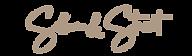 Light bright wedding photographer Scotland, Natural light wedding photography Scotland, Elegant wedding photography Scotland, elegant wedding photography, elegant wedding photographer Scotland, elegant wedding photographer, luxurious wedding photography Scotland, luxurious wedding photography, luxury wedding photographer, luxury wedding photographer Scotland, romantic wedding photography Scotland, romantic wedding photography, timeless wedding photography, timeless wedding photography Scotland, timeless wedding photographer Scotland, stunning wedding photography, stunning wedding photography Scotland, elegant candid wedding photography, elegant candid wedding photographer, elegant candid wedding photography Scotland, elegant candid wedding photographer Scotland, natural wedding photography Scotland, fine art photography, fine art wedding photography, luxury wedding photographer, luxury wedding photography Scotland, luxury wedding photography UK, beautiful wedding photographer Edinburgh