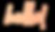 Relaxed, Romantic Wedding Photography   Wedding Photographer Fife   wedding photographer edinburgh, wedding photographer fife, wedding photographers edinburgh, wedding photographer scotland, wedding photographers edinburgh, fine art wedding photographers uk, wedding photographers fife, wedding photographers aberdeenshire, natural wedding photography scotland, natural wedding photography fife, natural wedding photography ayrshire, natural wedding photography edinburgh, natural wedding photography aberdeenshire, natural light wedding photography scotland, natural light wedding photography fife, natural light wedding photography ayrshire, natural light wedding photography edinburgh, natural light wedding photography aberdeenshire, natural light wedding photographers scotland, natural light wedding photographers fife, natural light wedding photographers ayrshire, natural light wedding photographers edinburgh, natural light wedding photographers, documentary wedding photographers Scotland.