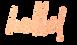 Relaxed, Romantic Wedding Photography | Wedding Photographer Fife | wedding photographers edinburgh, wedding photographers fife, wedding photographer edinburgh, wedding photographer scotland, fine art wedding photographers uk, wedding photography fife, wedding photographers aberdeenshire, wedding photographer aberdeenshire, wedding photographer aberdeen, wedding photographers aberdeen, natural wedding photography scotland, natural wedding photography fife, natural wedding photography ayrshire, natural wedding photography edinburgh, natural wedding photography aberdeenshire, natural light wedding photography scotland, natural light wedding photography fife, natural light wedding photography ayrshire, natural light wedding photography edinburgh, natural light wedding photography aberdeenshire, natural light wedding photographers scotland, natural light wedding photographers fife, natural light wedding photographers ayrshire, relaxed wedding photography scotland