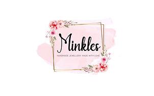 Minkles (1).jpg
