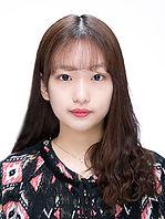송정인_증명사진.jpg