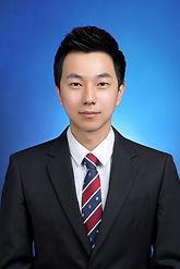 박규태_사진.jpg