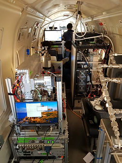 항공관측사진_내부기계.jpg