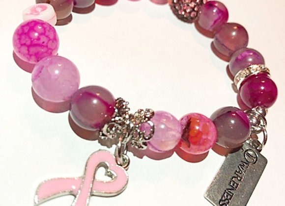 O!wareness Breast Cancer