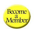Why be a Member???