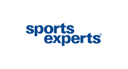 Sports Experts Tukx Overshoes Rubbers Logo