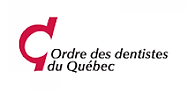Dentaire Turner odq dentist montreal.png