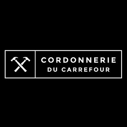 Tukx Overshoes Galosh Laval Cordonnerie Logo Canada