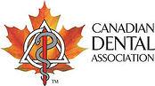 Dentaire Turner dentiste de montréal
