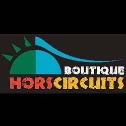 Tukx Overshoes Galosh Boutique Hors Circuits logo 2_edited