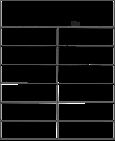 Tukx Overshoes Galoshes Med Size Guide E