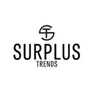 Tukx shoe covers SurplusTrends store Logo