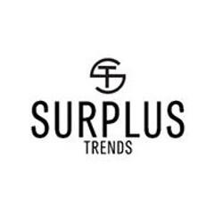 Tukx shoe covers SurplusTrends store Logo