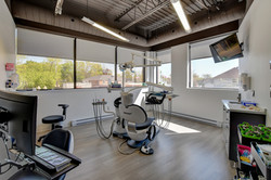 Dentaire Turner Op2 Montreal