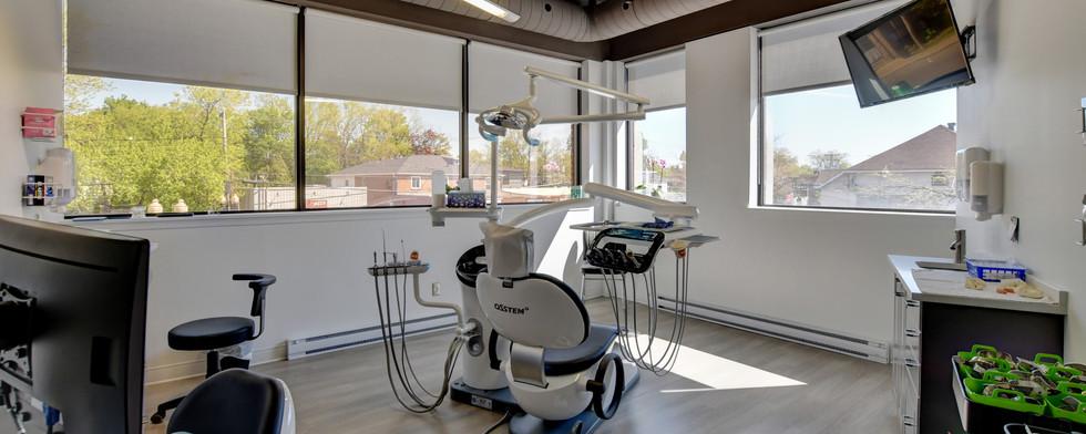 Dentaire Turner Op2 Montreal.jpg