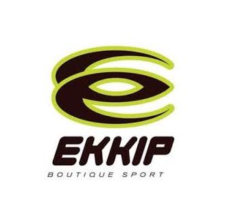Ekkip Tukx Overshoes Winter Boots store logo