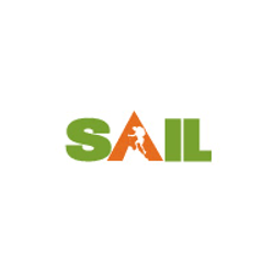 Sail Tukx Overshoes Winter Rubbers Logo