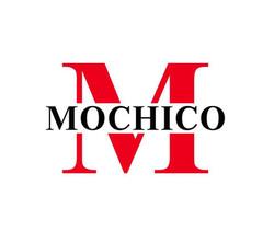 Tukx overshoe galosh Mochico montreal canada Logo