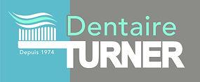 DentaireTurner_Logo_vFinal_60KB_042018.j