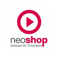 Tukx winter overshoes Neoshop montreal logo