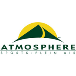 Atmosphere Tukx Overshoes Galoshes Winter Boots Logo