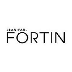 JP Fortin Tukx Shoes Waterproof Shoe Covers Overshoes Logo