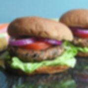 Black Bean Burger.jpg