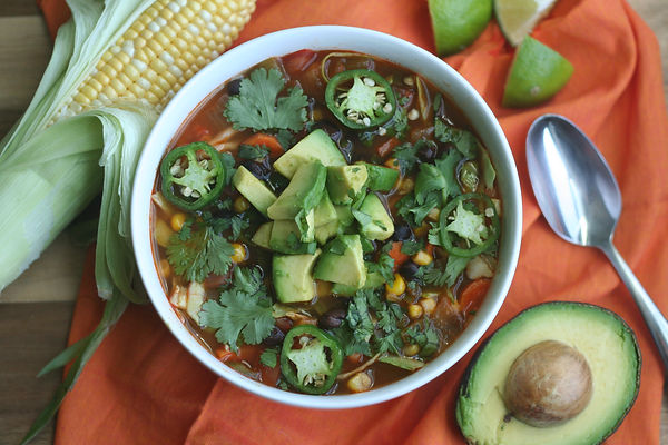 Guatemalan soup.JPG