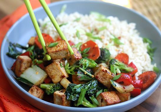 Tofu stir fry.png