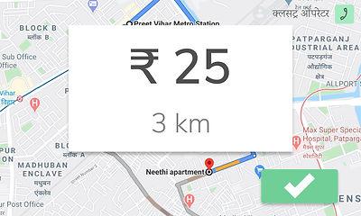 GPS DEVICE 4 (1).jpg