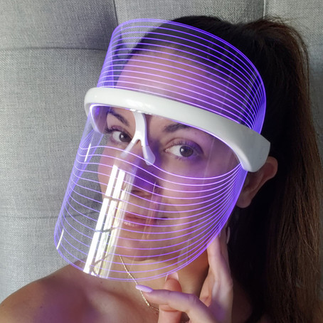 Photon Therapy