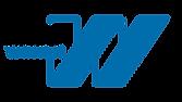 USOW_Final_Logo.png