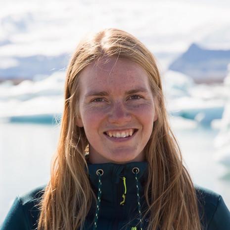 Lena Marie Muller