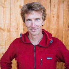 Arnaud Petit