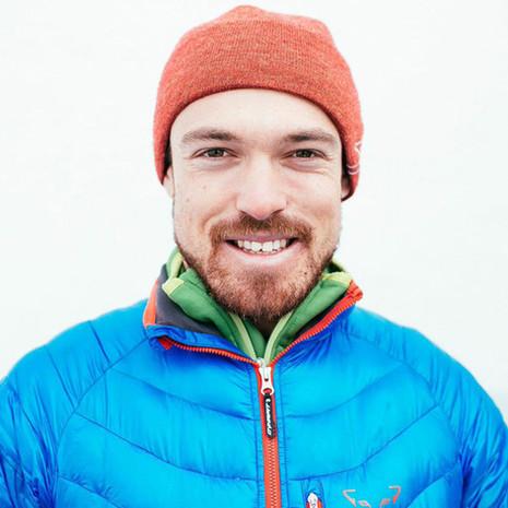 Mathieu Navillod