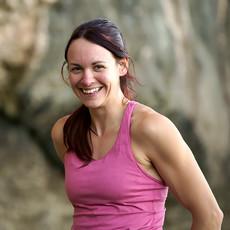 Emma Twyford