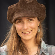 Lise Billon