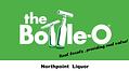 Bottle-o2.png