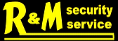 RMlogo-599x211.png