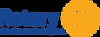 Rotary Logo-daybreak.png