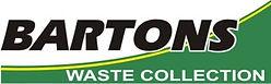Bartons Waste.JPG