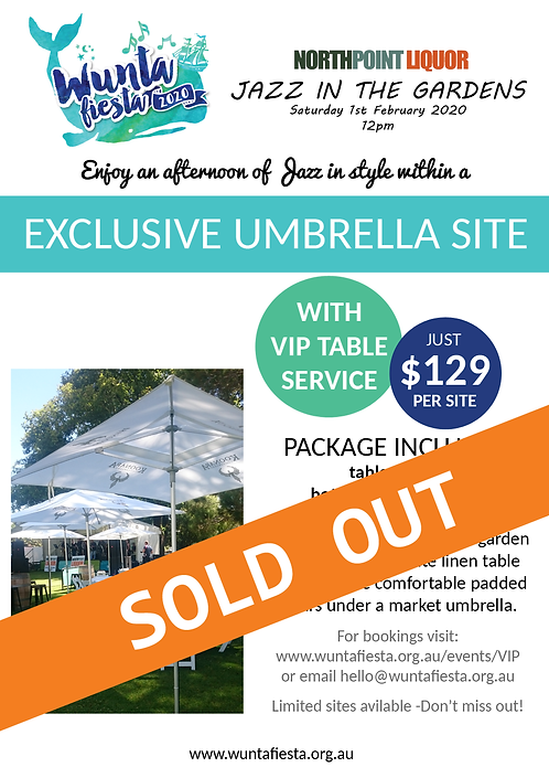 umbrella2020-soldout.png