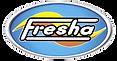 FreshaLOGO-841x440.png