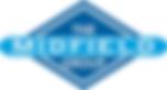 Midfield-logo-b.png